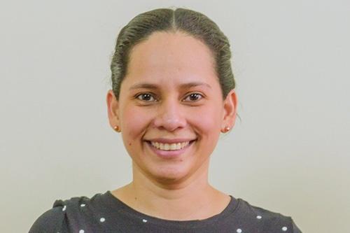 Marianela Boza