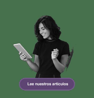 Blog Escuela Latinoamericana de Bienestar y Alegría