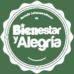 Escuela Latinoamericana de Bienestar y Alegría