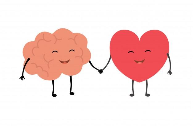 La neurociencia del amor