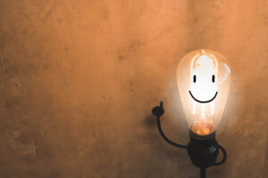 100 consejos para pensar positivo