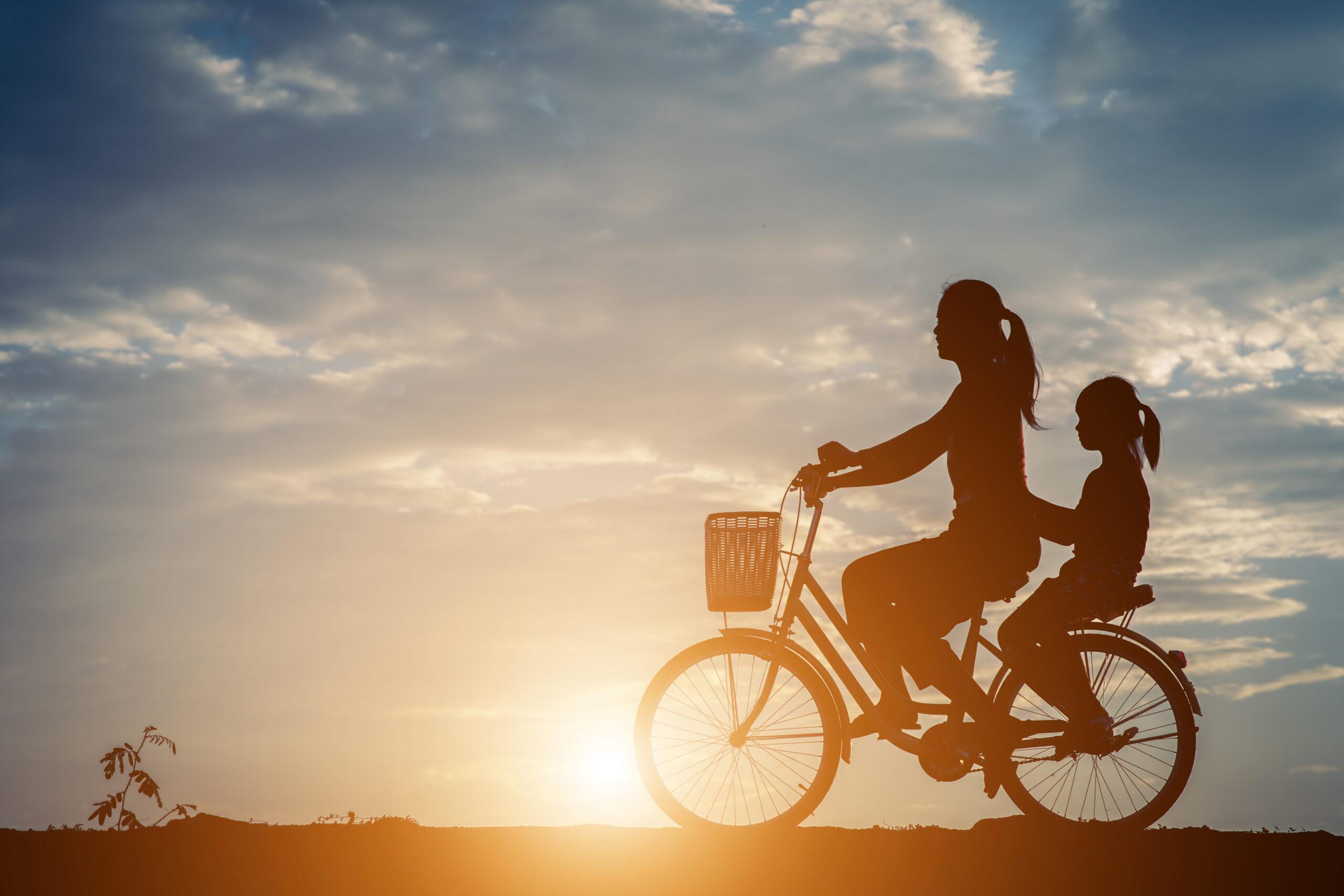 25 sugerencias sobre cómo vivir una vida feliz