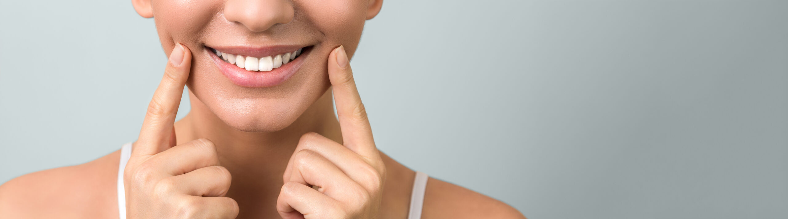 15 hechos fascinantes sobre la sonrisa