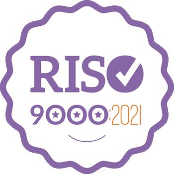 Riso9000